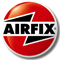 Supported by Airfix
